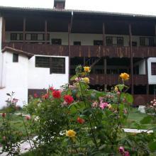 Kossuth Müzesi